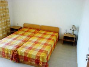 Аренда апартамента Созополь Болгария