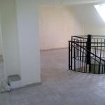 Двухуровневая квартира в Бургасе 1