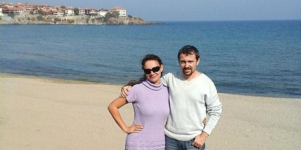 Недвижимость и отдых в Болгарии