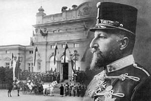22 сентября, день независимости Болгарии