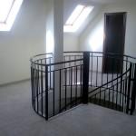 Двухуровневая квартира в Бургасе 2