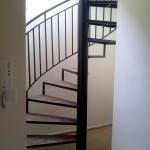 Двухуровневая квартира в Бургасе  3