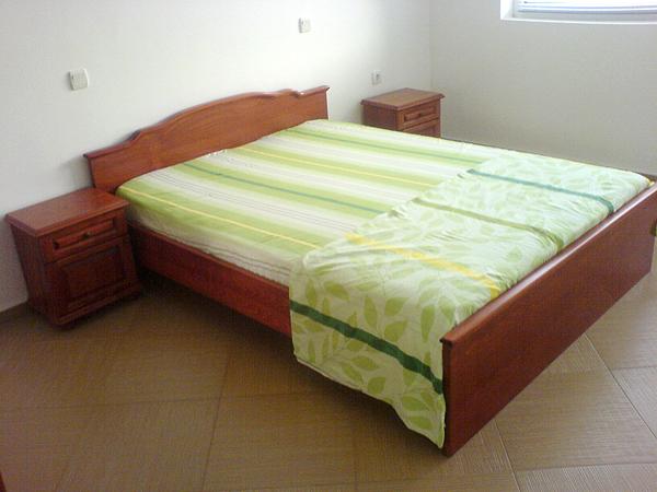 продажа трехкомнатной квартиры на южном побережье Болгарии