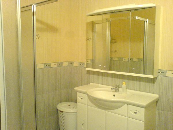 апартамент с 2 спальнями в Созополе продажа