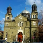 Burgas-hram-Kirila-i-Mefodia