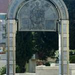 Burgas-vorota