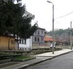 Малко Тырново