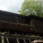 Sozopol-doma