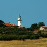 Sozopol-ostrov-Sv-Ivana