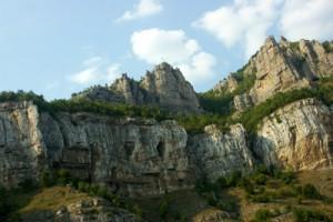 Врачано-балканский национальный парк-природные парки Болгарии-отдых в Болгарии