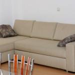 Аренда двухкомнатной квартиры в Болгарии