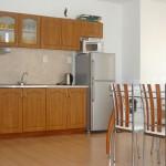 Квартира в Созополе аренда