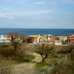 Аренда квартиры на море