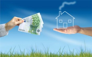 Ипотечные кредиты в Болгарии для иностранцев