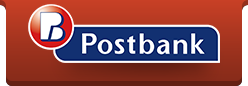 logo-postbank
