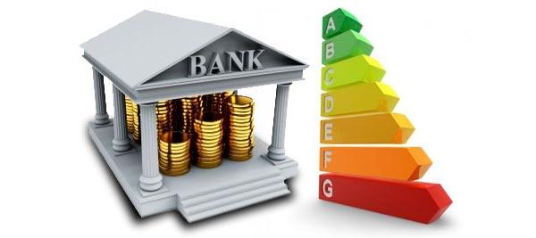 Рейтинг болгарских банков 2014