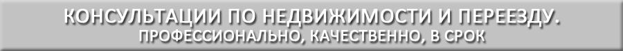 Услуги в Болгарии. Консультации по недвижимости и переезду. Профессионально, качественно и в срок.