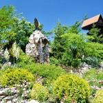 замок Созополь
