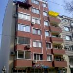 Купить квартиру вБургасе