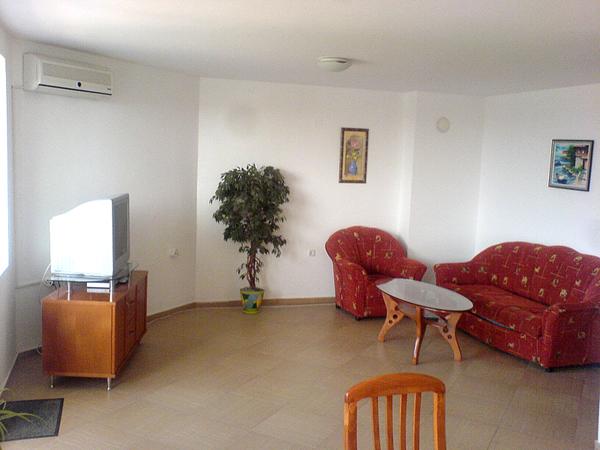 продажа меблированной квартиры в Созополе