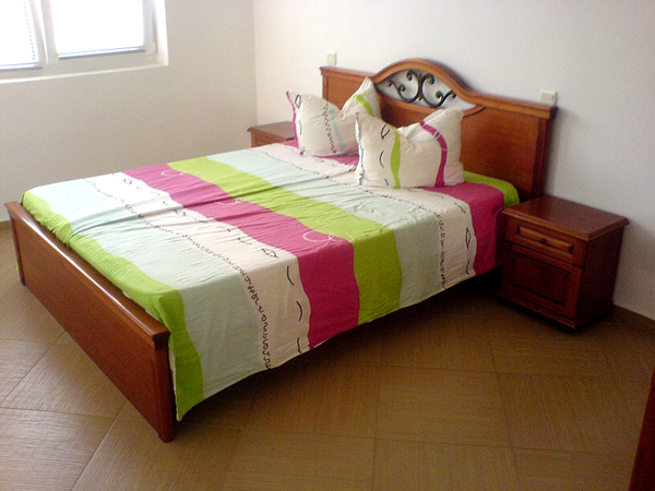 купить квартиру в Созополе Богария