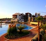 апартаменты на продажу на южном черноморие