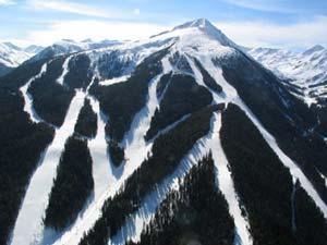 Банско - зимний отдых, Болгария, горнолыжный курорт