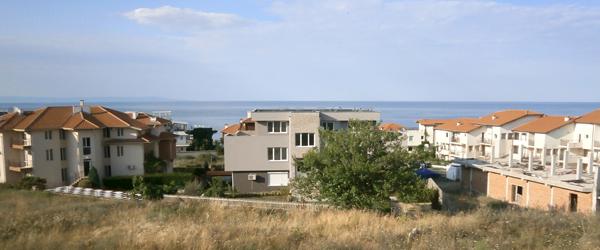 Купить квартиру в Созополе недорого