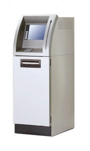 банкоматы по обмену валюты в Болгарии