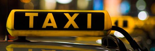 из Стамбула в Бургас на такси